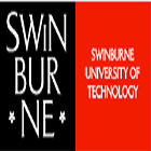 Swinburne University of Technology, Australia