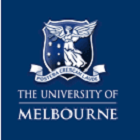 The University of Melbourne, Australia