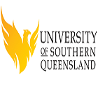 University of Southern Queensland, Australia