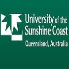 University of the Sunshine Coast, Australia