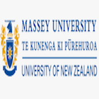 Massey University, New Zealand