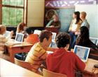 The Role of Technology in the Classroom!